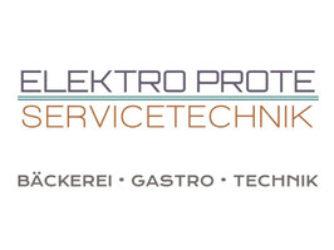 Elektro-Prote Servicetechnik e.K. / Debag Service Ladenbackofen Hallenheizer